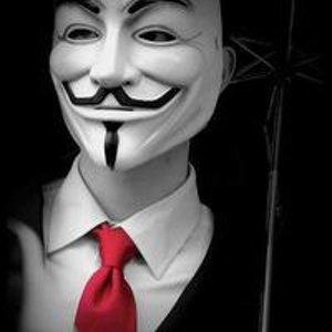 Аноним Анонимный