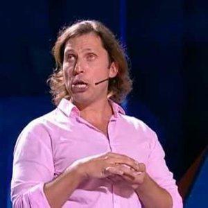 Alexander Evsukov