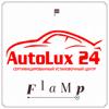 AutoLux24