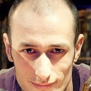 Erner Davudov