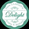 Delight, низкокалорийные торты ручной работы