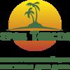 Остров Текстиля
