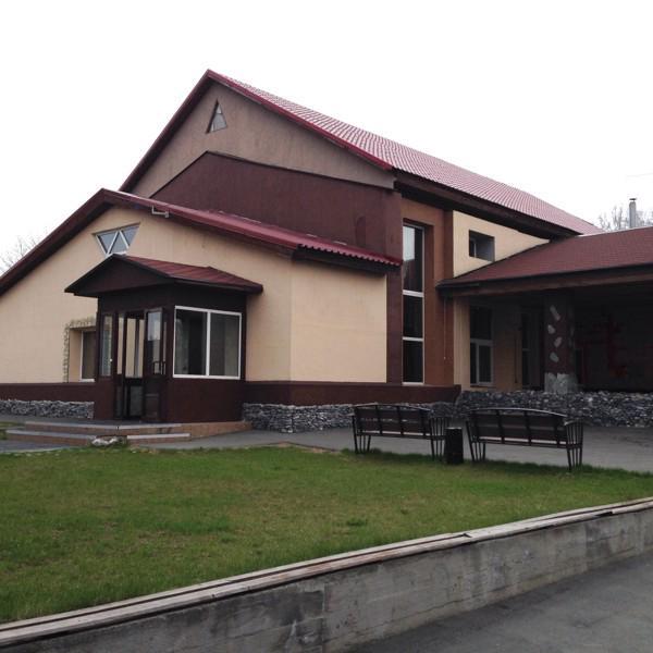 тортуга новосибирск фото