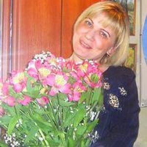 Елена Киш-Гонда