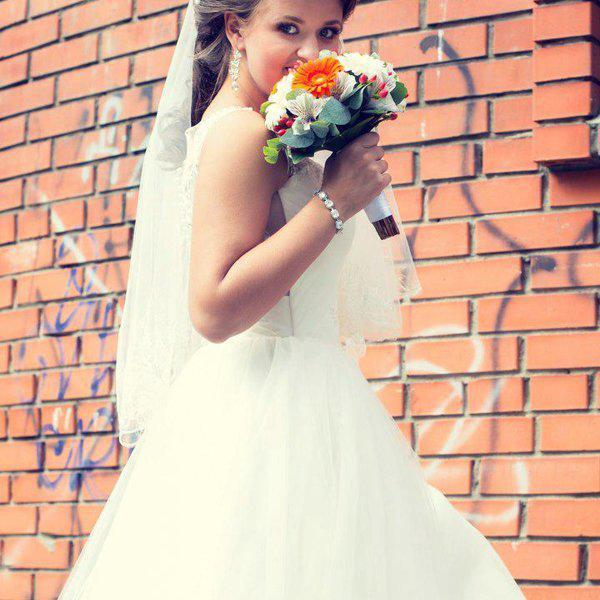 Шагане свадебный салон красноярск