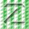 Zarikarus