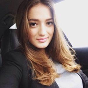 Регина Резниченко
