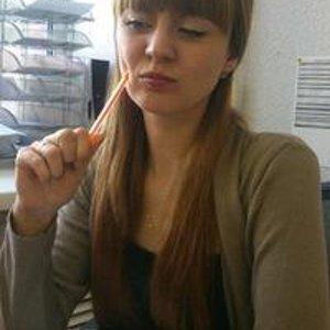 Светлана Артёмова
