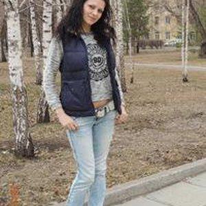 Инна Гордиенко