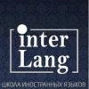 school_interlang