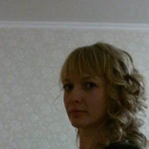 Людмила Рогова