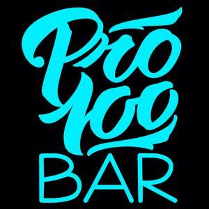 Pro100Bar