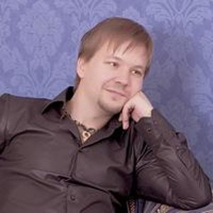 Кирилл Ившин