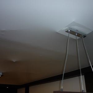 натяжной потолок от АВАТАР