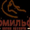 Комильфо