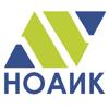Новосибирское областное агентство ипотечного кредитования, АО