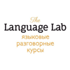 The Language Lab