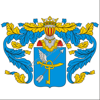 Адвокатский кабинет Казанцевой Ю.И.