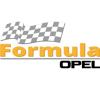 Формула Опель