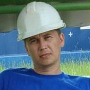 Александр Мещин