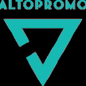 ALTOPROMO