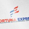 Фортуна Транс Экспресс, ООО