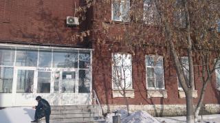 Харьков 15 больница лечение алкоголизма лечение от алкоголизма киев форум
