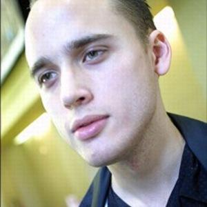 Петр Хрусталев