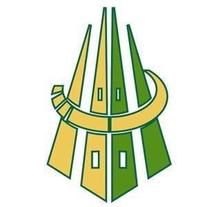 Ипотечная корпорация Республики Бурятия, АО