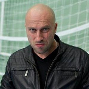 Алексей Орлов