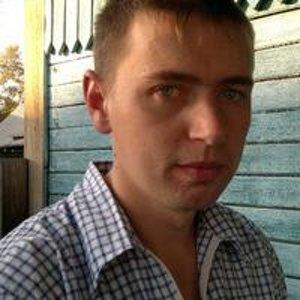 Роман Стремилов