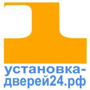 ustanovka-dverey24.ru