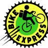 Bike-Express