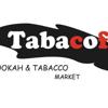 Tabacoff