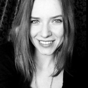 Katerina Grigorjeva