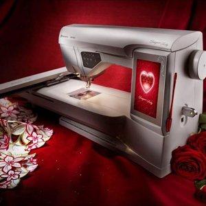 Мир швейных машин, ООО
