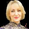 Кабинет психолога Марии Кудрявцевой