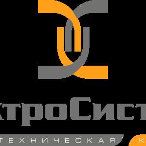 ООО Электросистемы