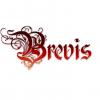Бревис
