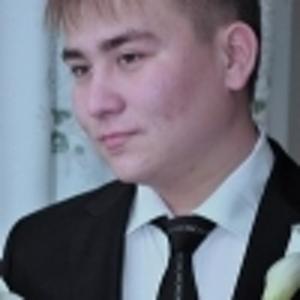 Заки Курбанов