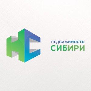 НЕДВИЖИМОСТЬ СИБИРИ, ООО