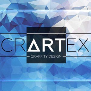 crartex