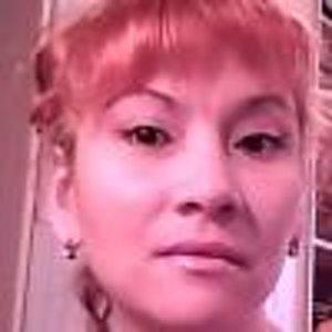Светлана Садыкова