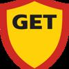 GET, интернет-магазин средств от насекомых