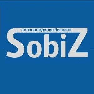 Sobiz