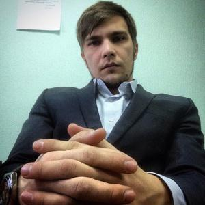 I. A. Mikhailov
