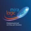 MiraLogic