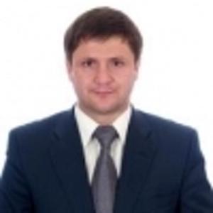 Roman Kraynyak