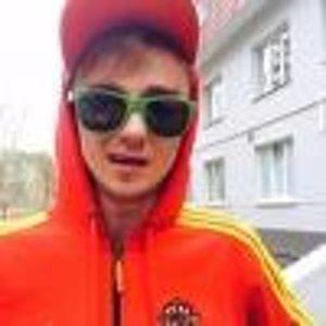Даниил Швецов