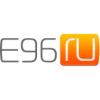 E96.ru, интернет-магазин бытовой техники и электроники